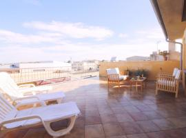 Hotel Photo: Mallorcan Town House