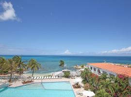 Hotel Photo: Ocean Point Resort & Spa