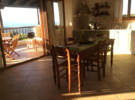 Hotel Photo: Crete Family Villas