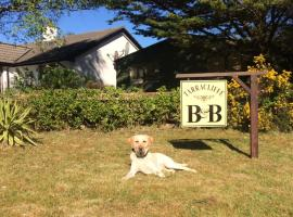 Hotel Photo: Tarracliffe Bed and Breakfast