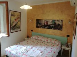 Hotel Photo: Affittacamere Ca' Dei Lisci