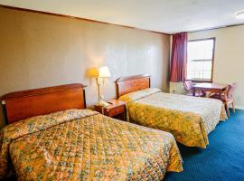 Hotel Photo: Southern Inn & Suites