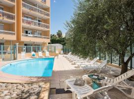 Hotel Photo: Maeva Particuliers Residence La Rostagne