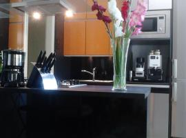 Hotel photo: Rooms and Suites Ljetnikovac