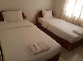 Hotel Photo: Indara Guest House