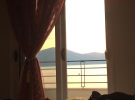 Hotel Photo: Sunset Guesthouse Radhime