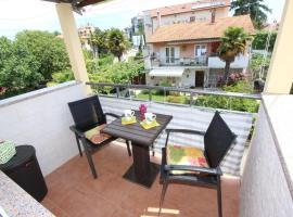 Hotel Photo: Apartments Godena