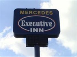 Executive Inn Mercedes Mercedes USA