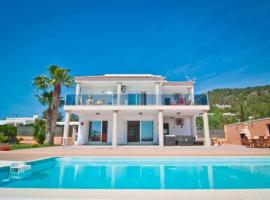 Photo de l'hôtel: Villa Nostalgia