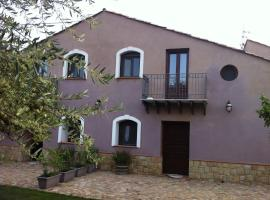 Hotel Photo: Case Vacanze Casa Romana