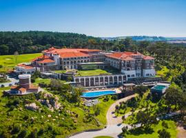 Hotel Photo: Penha Longa Resort