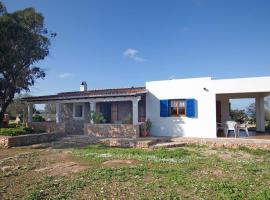 Hotel Photo: Can Vicent Guasch
