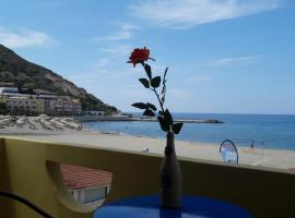 Hotel Photo: Orange Fodele