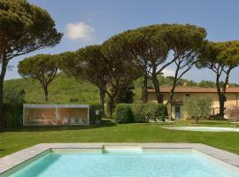 Hotel Photo: Borgo Casalvento
