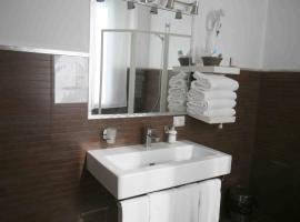 Hotel Photo: Linate Residence