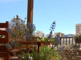 Hotel Photo: B&B Portatenea