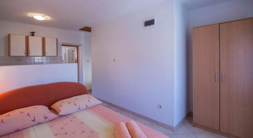 Best time to travel Croatia Apartments Mate