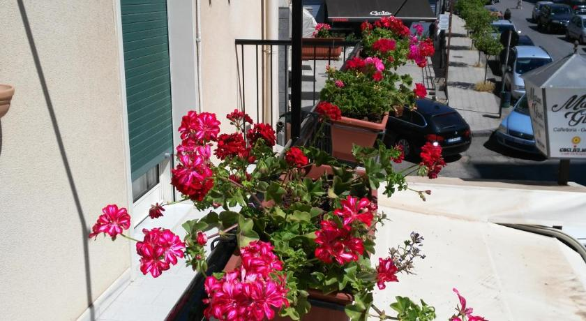 Best time to travel Sicily B&B Palmintelli