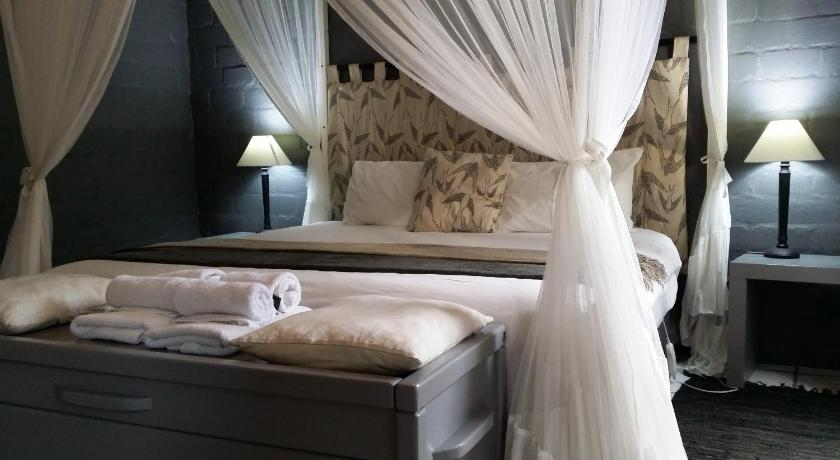 Best time to travel South Africa Hornbill House Self Catering Accommodation