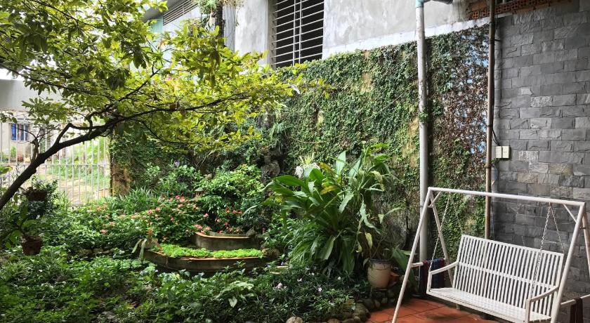 Best time to travel Buon Ma Thuot Khanh Van Guesthouse
