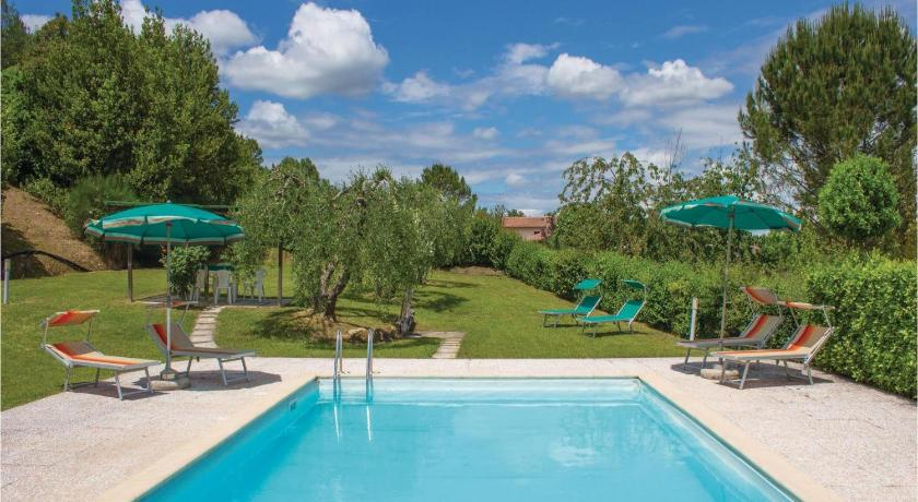 Best time to travel Italy Holiday home Via degli Alberi