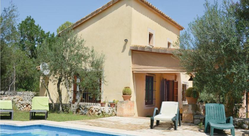 Best time to travel Majorca Holiday home Pina 40 with Outdoor Swimmingpool
