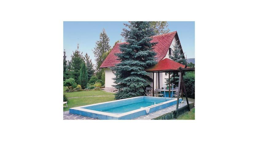 Best time to travel Czech Republic Holiday home Vinne