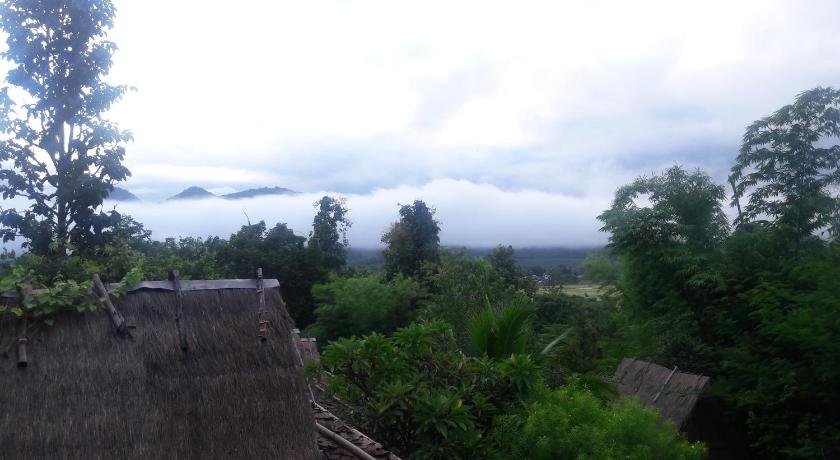 Best time to travel Pai Nusha Homestay