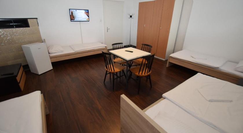 Objekt Floor best price on ab apartment objekt 57 58 in stuttgart reviews