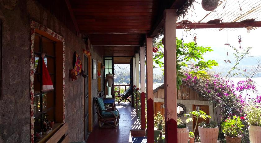 Best time to travel Chichicastenango Posada Lodge Chuitinamit