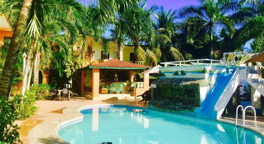 Best time to travel Dominican Republic Hotel Cambri