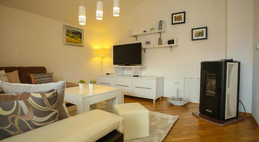Best time to travel Mostar Apartment Exclusive