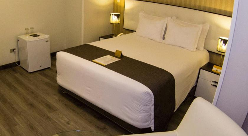 Best time to travel Peru Limaq Hotel