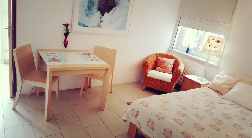 Best time to travel Poland Apartamenty Cecylia