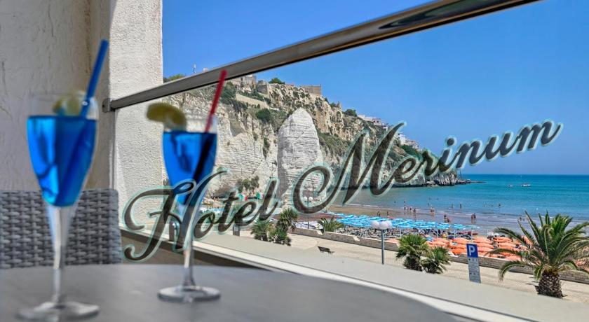 Best time to travel Italy Hotel Merinum