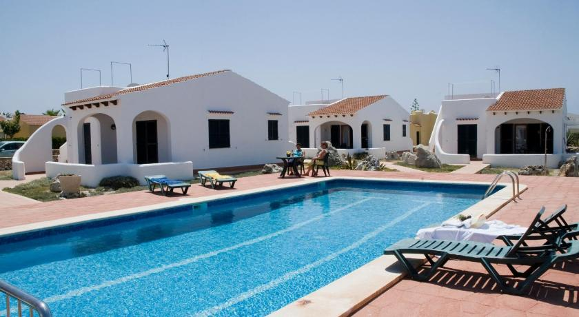 Best time to travel Menorca Rymar Apartments