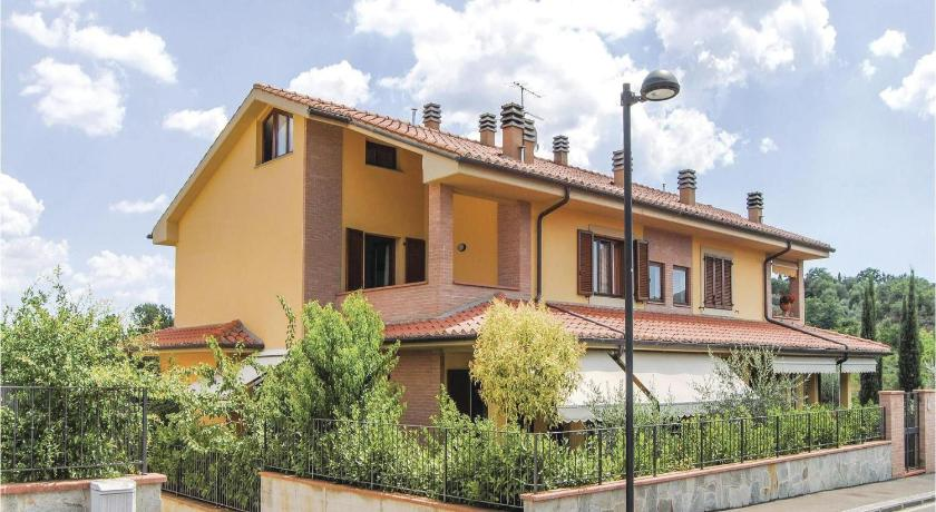 Best time to travel Italy Apartment V. C. Alberto d.Chiesa