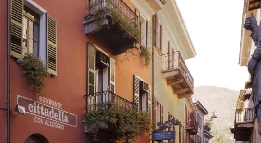 cittadella singles B&b la cittadella in florence on hotelscom and earn rewards nights collect 10 nights get 1 free read 53 genuine guest reviews for b&b la cittadella.