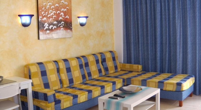 Best time to travel Menorca Hostal Alfonso