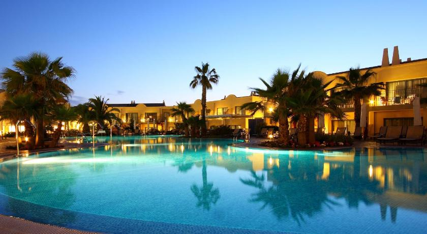 Best time to travel Menorca Valentin Star Menorca- Adults Only