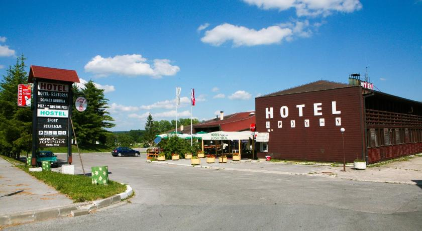 Best time to travel Samobor Hotel Josipdol