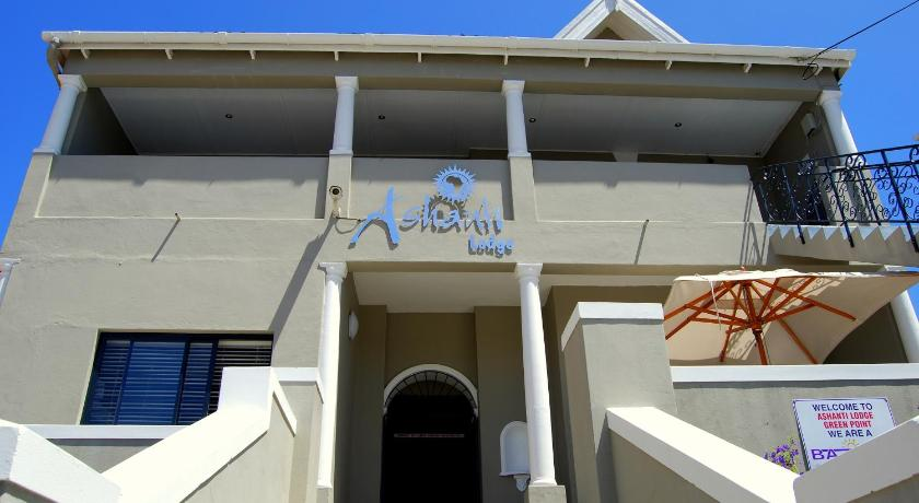 Best Time To Travel South Africa Ashanti Lodge Green Point
