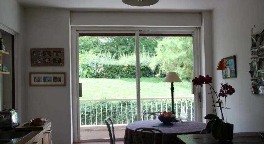 Best time to travel France Appartement Perrache /Debrousse