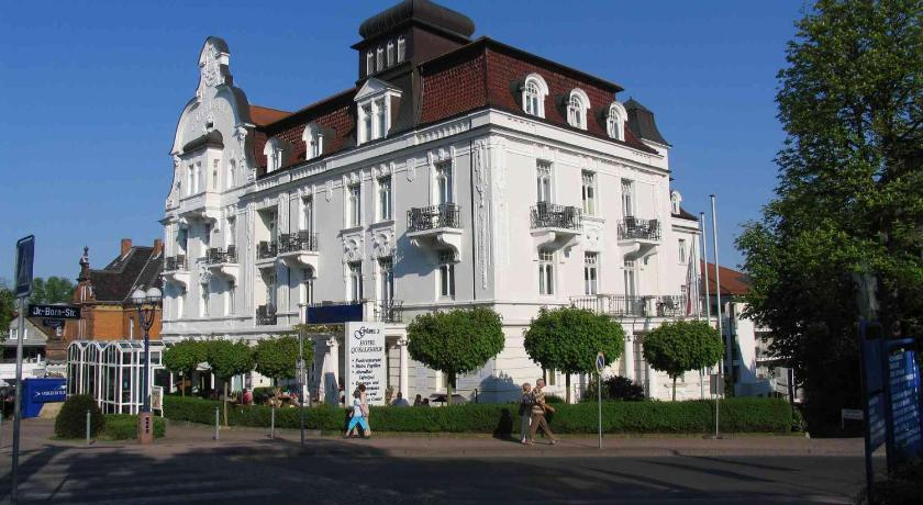 bad wildungen casino