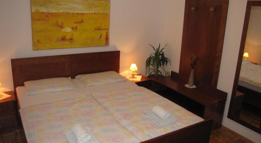 Best time to travel Slovenia Guesthouse Zorko Gostilna Domen