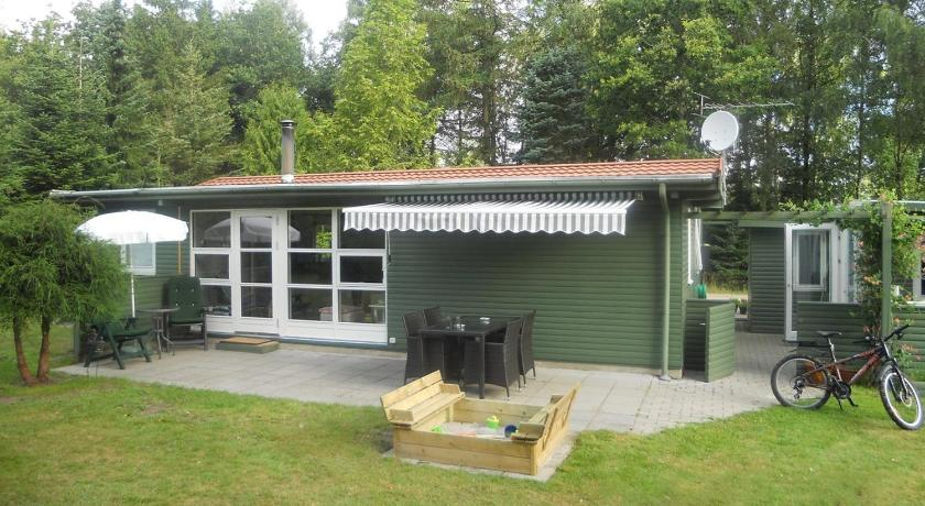 Best time to travel Denmark Holiday home Kollerhus A- 2405
