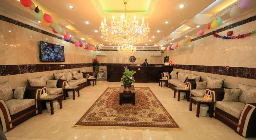Hotels In Amman Jordan Near Airport