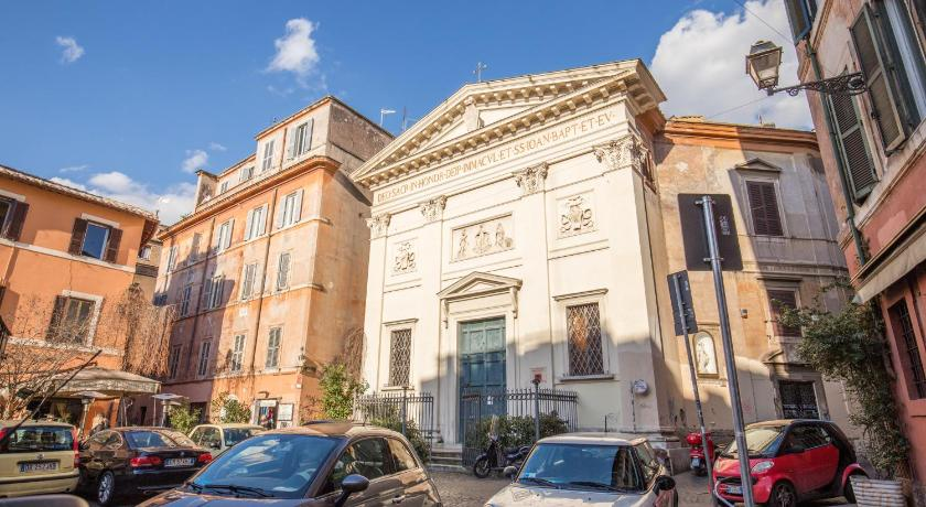 Best time to travel Italy Casa Monticelli