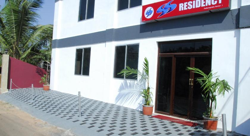Best Time To Travel India Ss Residency Kannur