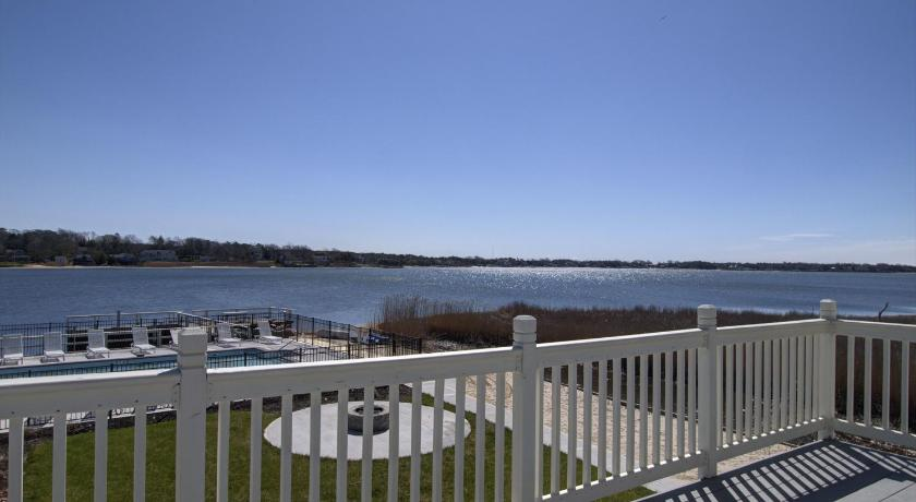 Best Price On Bayview Resort In Hampton Bays Ny Reviews